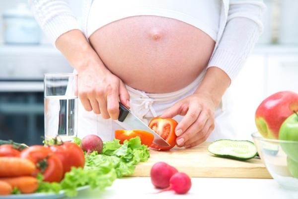 Что происходит на 30 неделе беременности