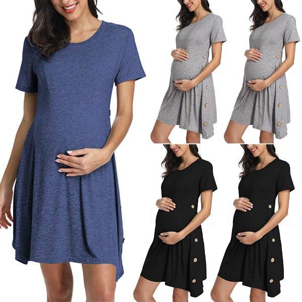 Беременность 15 недель