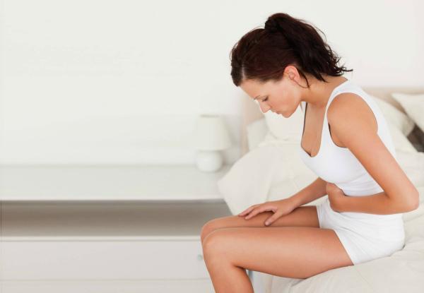 Причины боли в левом боку при беременности